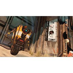 borderlands-3-ps4--3202052068_3.jpg