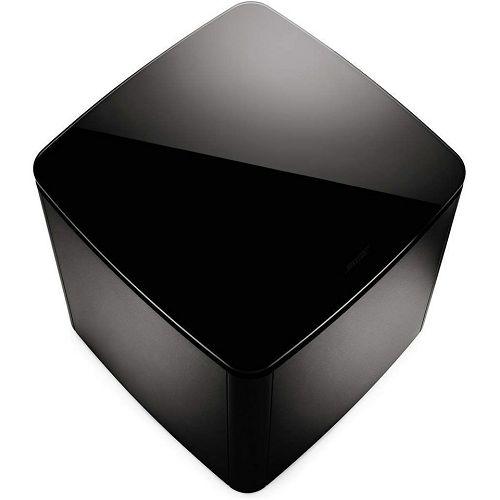 bose-acoustimass-700-bass-module-zvucnik-crni-58104_3.jpg