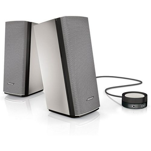 Bose Companion® 20 zvučnici
