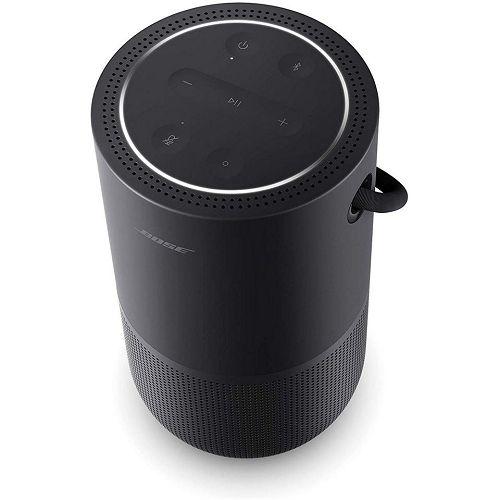 bose-prijenosni-zvucnik-crni-58113_3.jpg