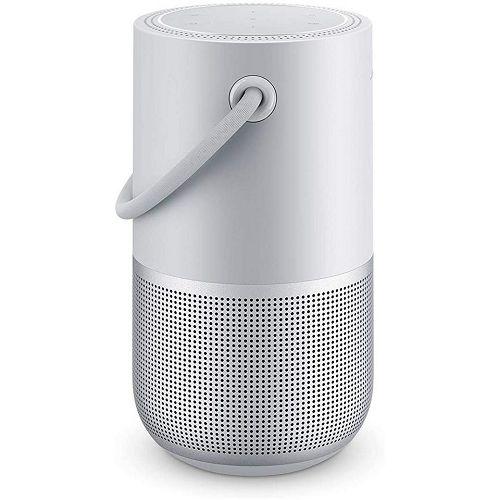 bose-prijenosni-zvucnik-srebrni-58098_2.jpg