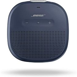 Bose SoundLink®Micro Bluetooth® zvučnik, plavi