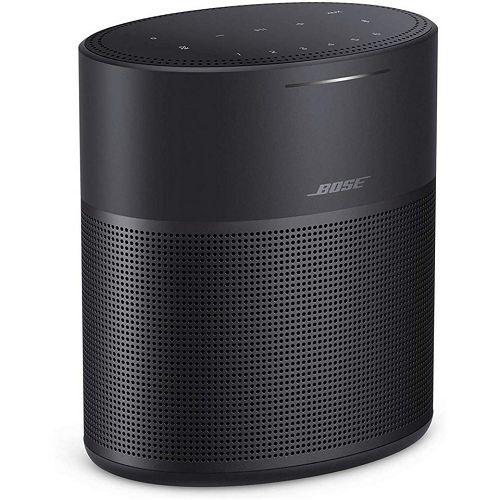 Bose zvučnik 300, crni