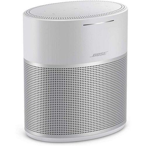 Bose zvučnik 300, srebrni