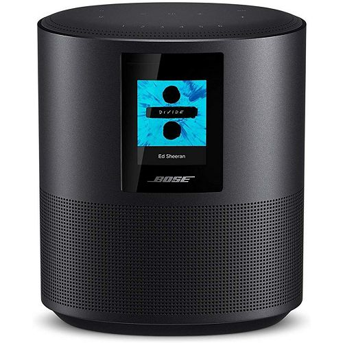 BOSE Home Speaker 500 - CRNI