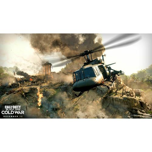 call-of-duty-black-ops-cold-war-ps5--3202110001_3.jpg