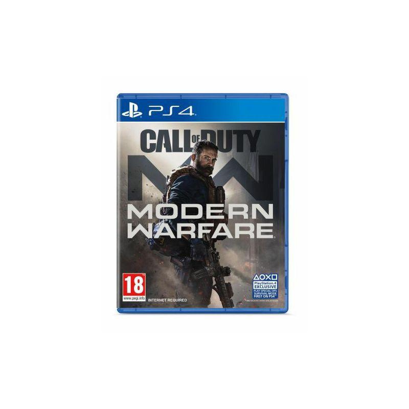call-of-duty-modern-warfare-ps4--3202052084_1.jpg
