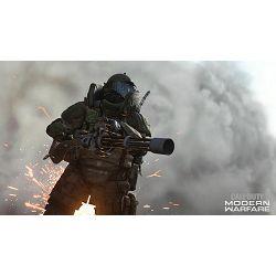 call-of-duty-modern-warfare-ps4--3202052084_2.jpg