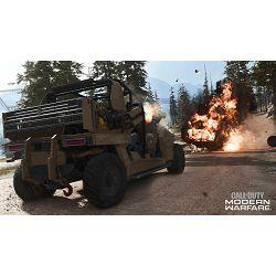 call-of-duty-modern-warfare-ps4--3202052084_3.jpg