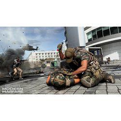 call-of-duty-modern-warfare-ps4--3202052084_4.jpg