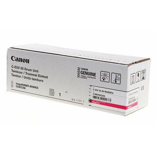 Canon bubanj CEXV55 Magenta