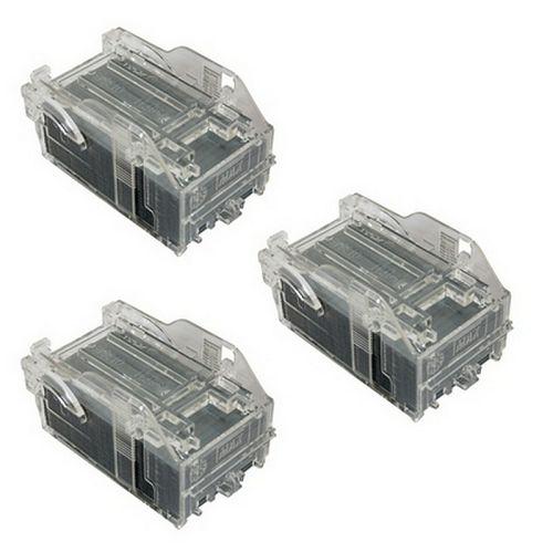 Canon Staple Cartridge X1