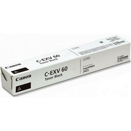 Canon toner CEXV60
