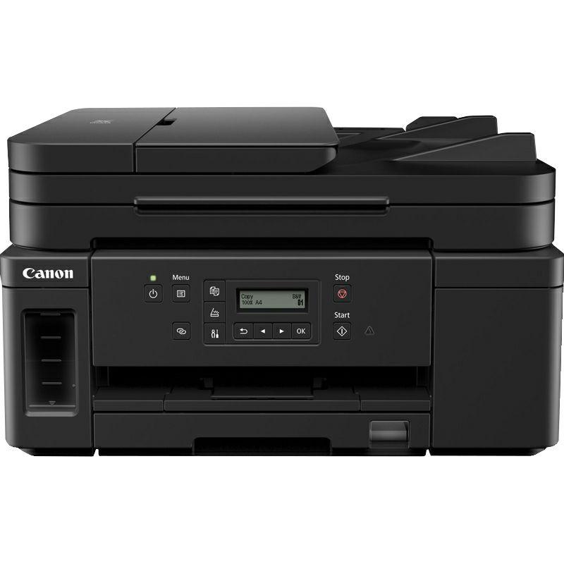 Canon Pixma GM4040 - 3 x Crna tinta