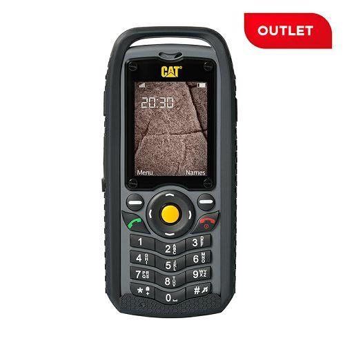 CAT B25 (outlet uređaj)