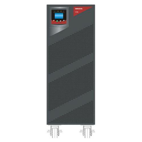 C-Lion Innova G2-T 6k, 6000W, OnLine, tower