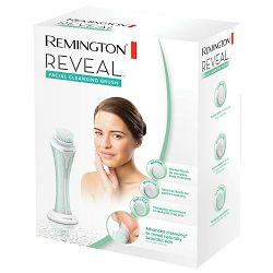 Četka za čišćenje lica Remington FC1000