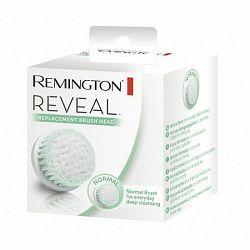 Četka za čišćenje lica Remington SP-FC1A FC1000 Normal