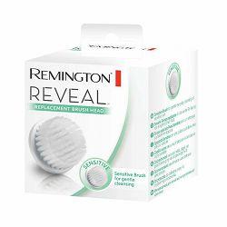 Četka za čišćenje lica Remington SP-FC2A FC1000 Sensitive
