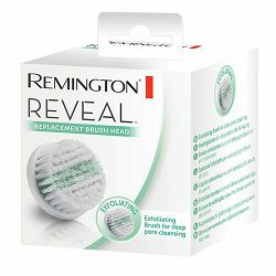 Četka za čišćenje lica Remington SP-FC3 FC1000 Exfoliating