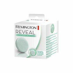 Četka za čišćenje lica Remington SP-FC4 FC1000