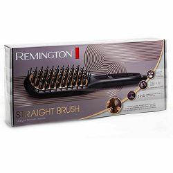 Četka za kosu Remington CB7400