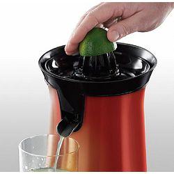 cjedilo-za-agrume-russell-hobbs-26010-56-citrus-press-crveni-b-23847026001_3.jpg