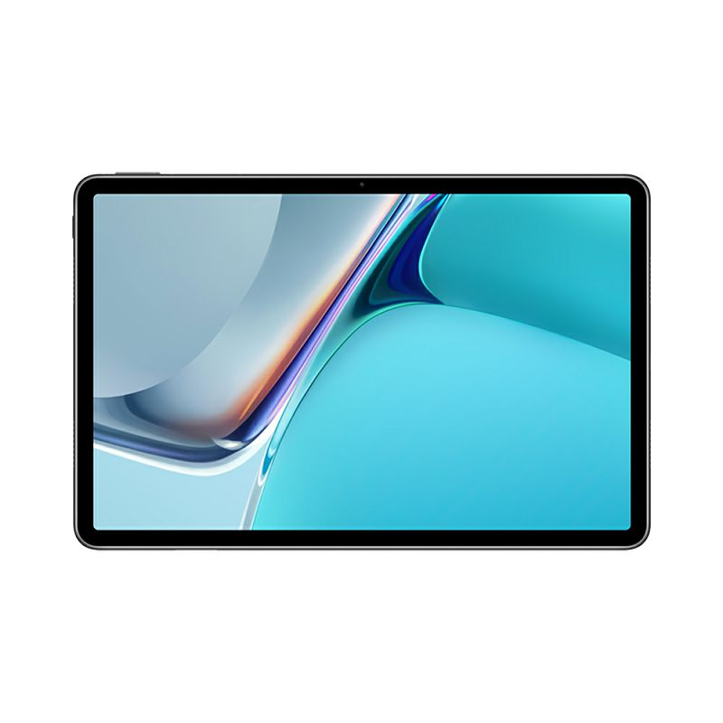 "Tablet Huawei MatePad 11, 10.95"", WiFi 6/128GB"