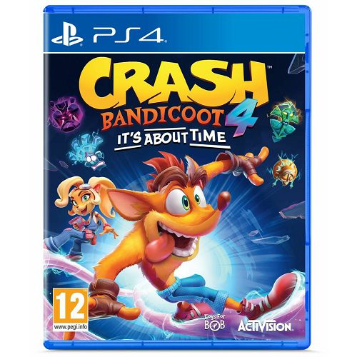 crash-bandicoot-4-its-about-time-ps4-3202052204_2.jpg