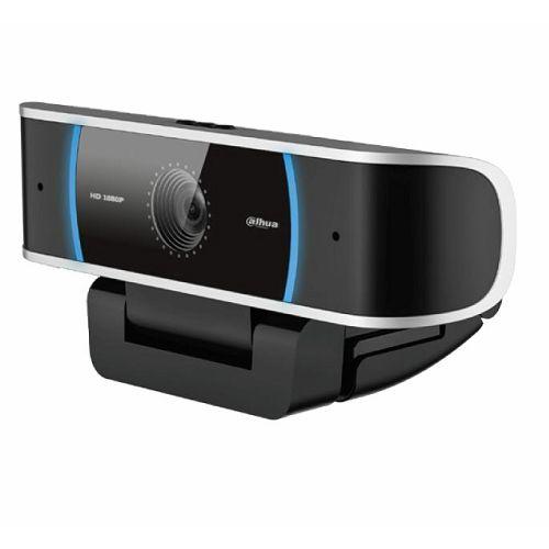 Dahua web kamera HAC-UZ3+, 2MP, USB