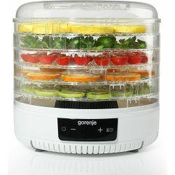 Dehidrator hrane Gorenje FDK500GCW