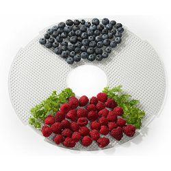 dehidrator-hrane-gorenje-fdk500gcw-fdk500gcw_3.jpg