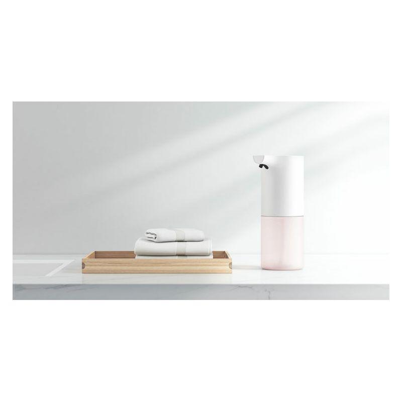 Dispenzer sapuna Xiaomi Mi Automatic Foaming Soap Dispenser