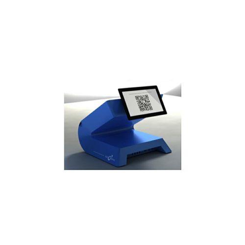 Dodatan ekran za Abacus SP101A Maxi blagajnu