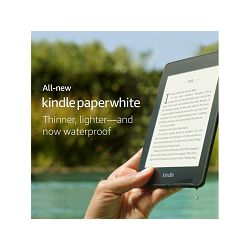 e-book-citac-kindle-paperwhite-4-2018-so-6-8gb-wifi-crni-52630_3.jpg