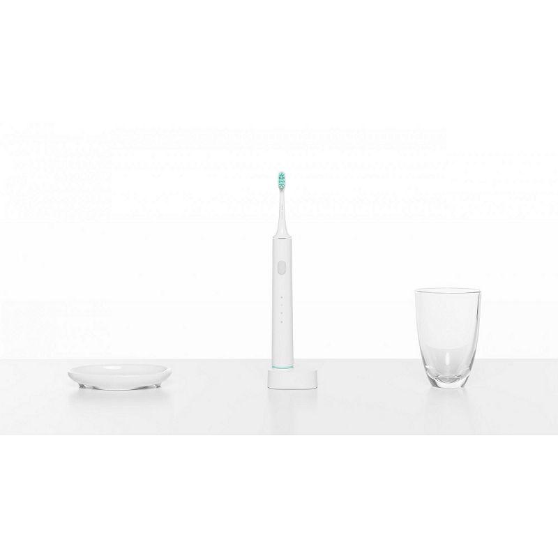 elektricna-cetkica-xiaomi-mi-electric-toothbrush-bijela--16858_3.jpg
