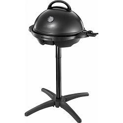 Električni roštilj Russell Hobbs 22460-56/GF Compact, Indoor/Outdoor