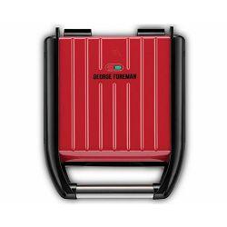 Električni roštilj Russell Hobbs 25030-56/GF Compact, crvenii