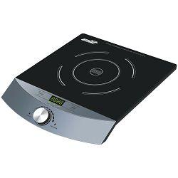 Električno kuhalo ELIT IC-18, indukcija
