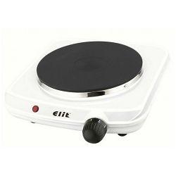 Električno kuhalo ELIT KP-1