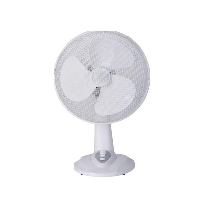 Elit Ventilator FD-9