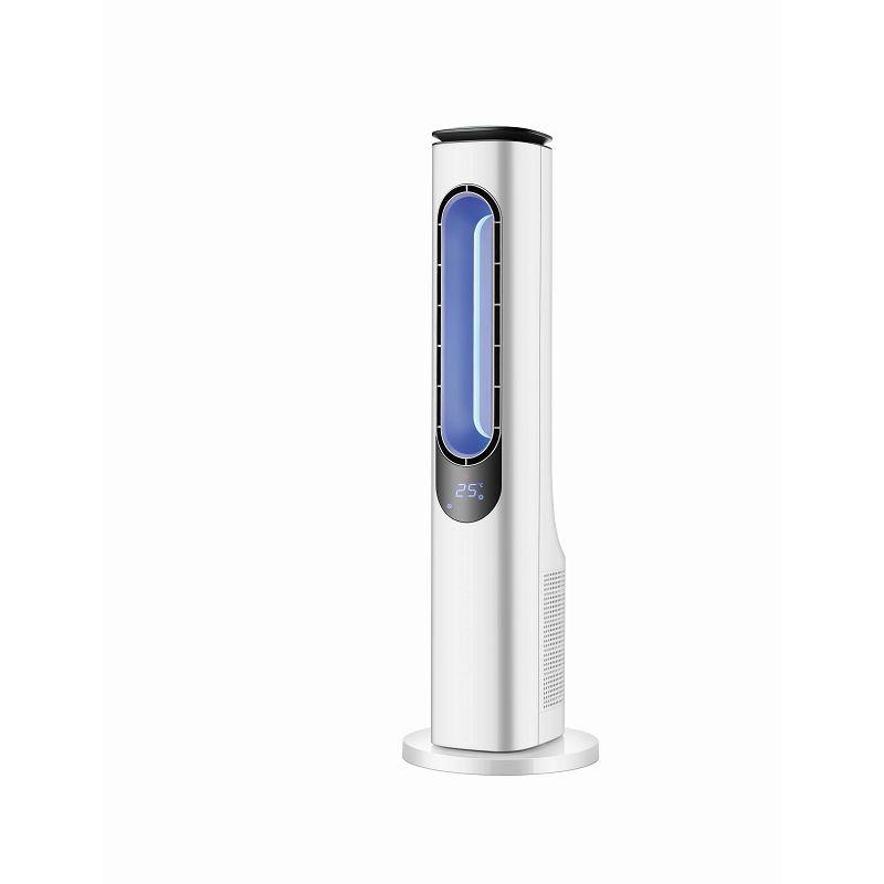 elit-ventilator-stupni-btf-20-12248_1.jpg