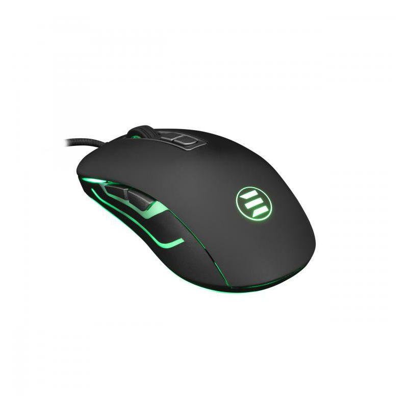 eShark miš ESL-M5 SHINAI-V2