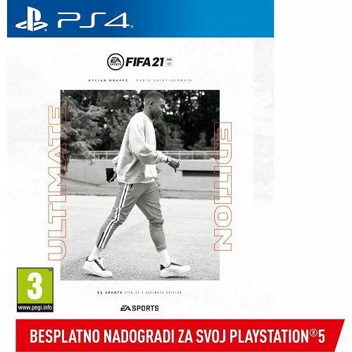 fifa-21-ultimate-edition-ps4--3202052212_1.jpg