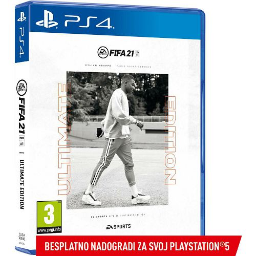fifa-21-ultimate-edition-ps4--3202052212_2.jpg