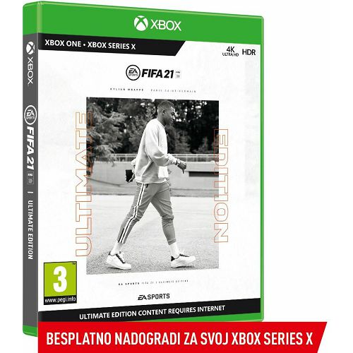 fifa-21-ultimate-edition-xbox-one--3202082133_2.jpg