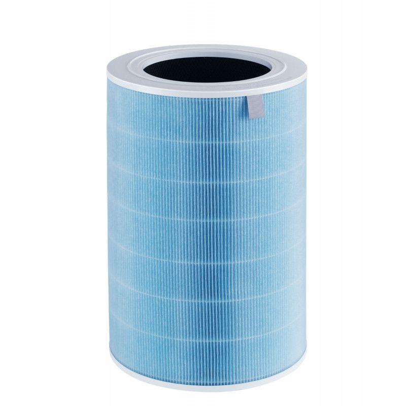 Filter za pročišćivač zraka Xiaomi Mi Pro H