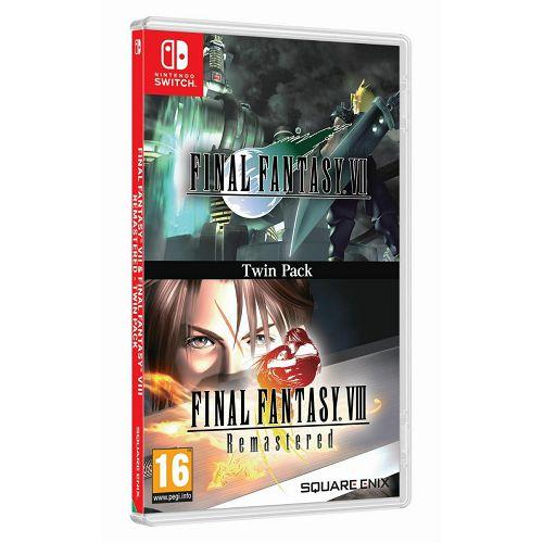 final-fantasy-vii-final-fantasy-viii-remastered-switch-preor-3202092160_3.jpg