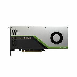 Grafička kartica Fujitsu NVIDIA Quadro RTX 4000 8GB