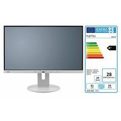 Monitor Fujitsu P24-9 TE Pro, EU - TOP CIJENA